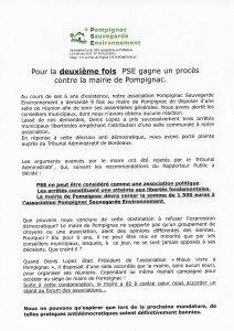 tract procès arrêté du maire .doc