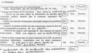 quest. réponse C.Deligny 1