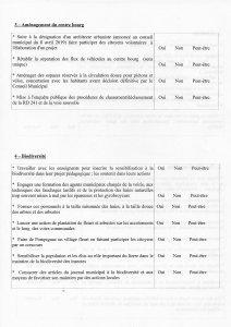 élections quest. page3