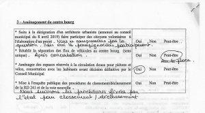 quest.rep;C.Deligny2