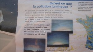 pollution lumineuse définition2