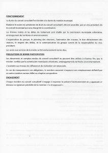 conseil consultatif2